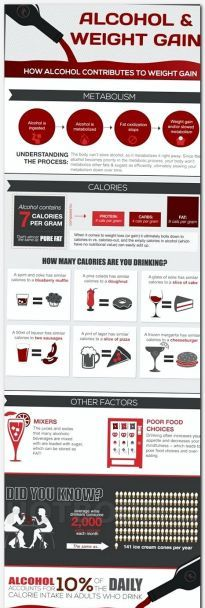 Forskolin tummy tuck diet image 6