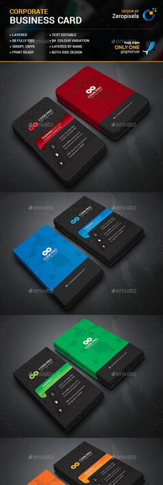 Photography business card photography business cards photography business card template psd fbccfo Choice Image