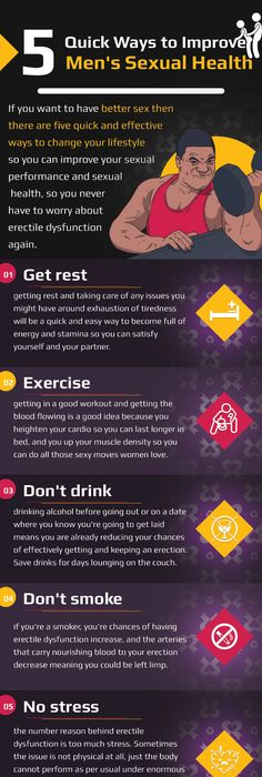 Best libido boosting foods | Healthy Sex Tips | Pinterest | Health care and  Diabetes