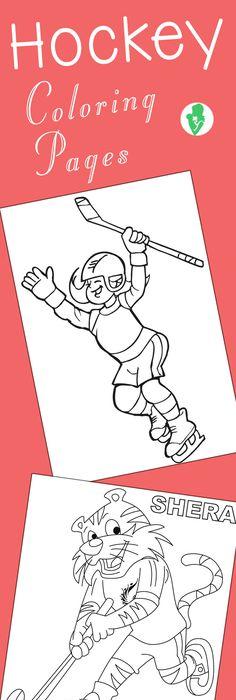 Print dallas stars logo nhl hockey sport coloring pages Hockey - best of jets hockey coloring pages