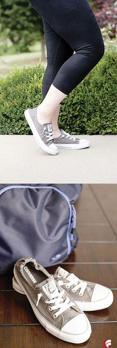 Women's Chuck Taylor All Star Shoreline Slip On Sneaker. Nike Roshe Flyknit  Shoe