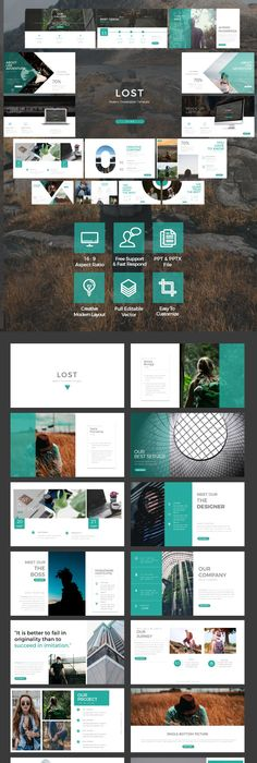 Carsive clean powerpoint template 1920x1080 px infographic carsive clean powerpoint template 1920x1080 px infographic multipurpose powerpoint templates pinterest infographic template and creative powerpoint toneelgroepblik Choice Image