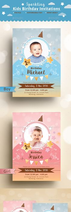 Valentines Party Invitation Party invitations, Card templates and - birthday invitation card template photoshop