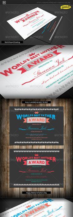 Birthday Card Template - 31+ PSD, Illustrator, EPS Format Download - birthday invitation card template photoshop