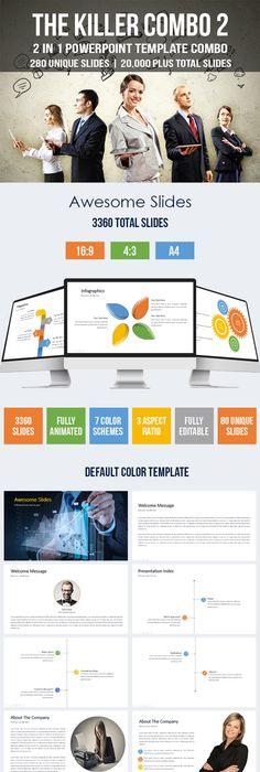 Powerpoint presentation bc trends template graphic design powerpoint presentation bc trends template graphic design templates and layout design toneelgroepblik Gallery