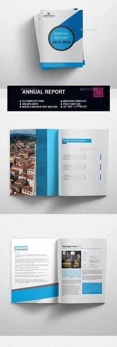 Guido Eco Garden Square Brochure   Eco garden, Brochures and ...