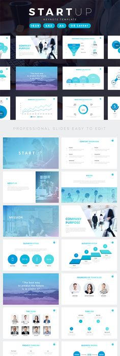 Company Profile Powerpoint Template  Company Profile Powerpoint