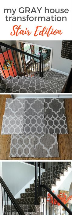 Best 2018 Carpet Runner And Area Rug Trends Walls And House 640 x 480