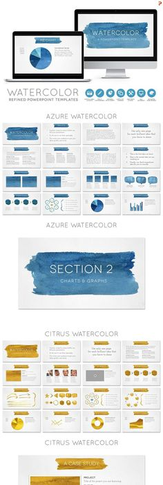 Twilight powerpoint template infographic template and power twilight powerpoint template infographic template and power point templates toneelgroepblik Images