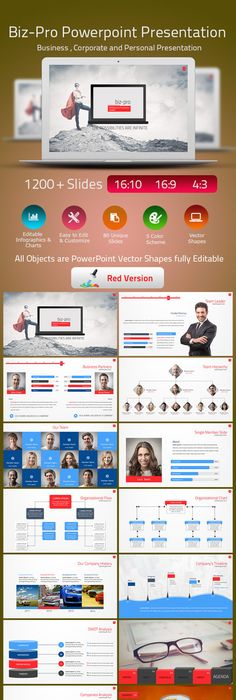 Flip Presentation Powerpoint Templates Flipping Template And