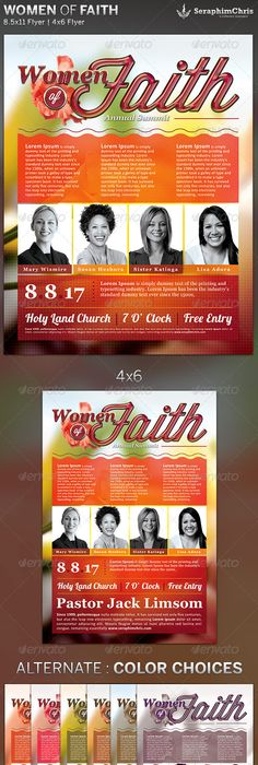 Church Picnic Flyer Template  Church Picnic Gospel Concert And