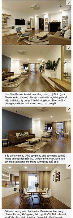 Wohnzimmer streichen - Nach zwei Jahren Lust auf was neues Wand - wohnideen wohnzimmer streichen