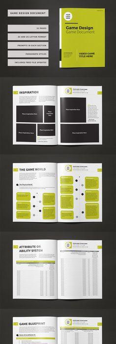 TextRpgRuleSystemPng   Diagrama E Etc  Game