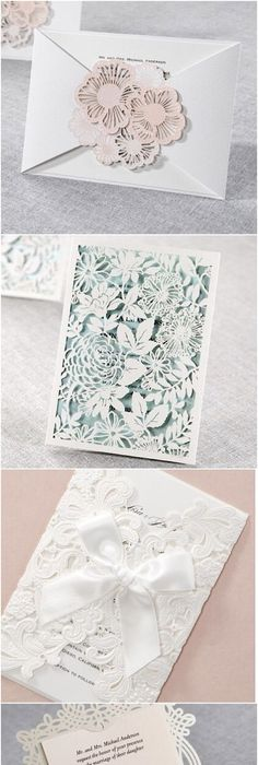 30+ Free Printable Wedding Invitations to Download For Free - best of wedding invitation design software free download