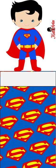 Use this logo! Superman Logo Black And White Clipart ...