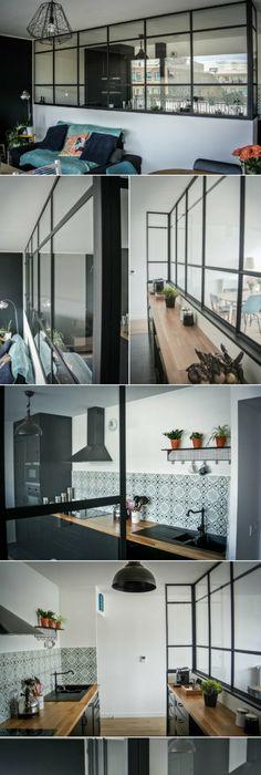 ▷ 1001+ décors avec la couleur canard pour trouver la meilleure - couleur des portes interieur