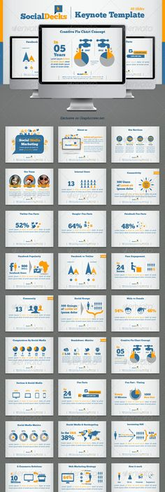 Company profile template PowerPoint The template is available in 4 - copy software architecture blueprint template
