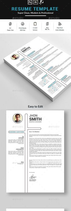 30+ Resume Templates for MAC - Free Word Documents Download Resume - word document templates for mac