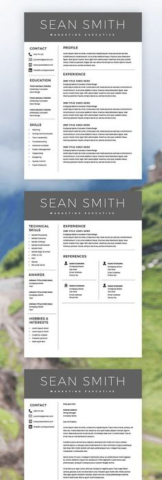 where can i post my resume for free