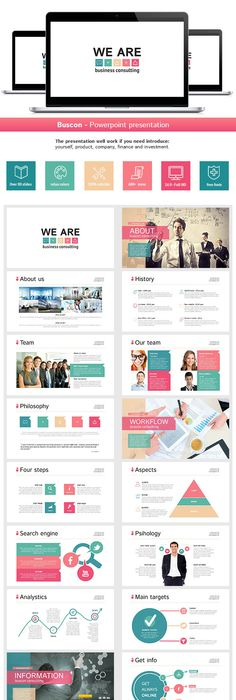 Owl multipurpose powerpoint presentation owl ppt design and layouts flashek Gallery