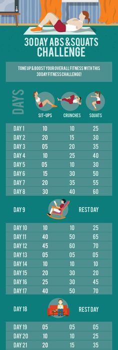 challenge milf women 08:00 spank challenge social media creeper, viptube, spanking, dildos,  kathie lee gifford, xhamster, milf, usa, tits, cougar, france, big tits, 1 week.