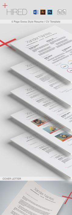Make a resume resume templates pinterest yelopaper Gallery