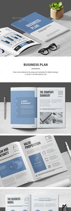 Sponsorship Proposal  Proposal Templates Proposals And Template
