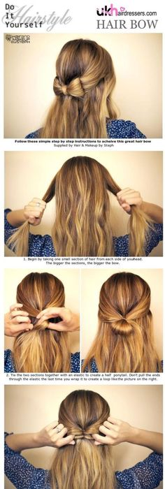 Hairstyles For School Easy 10 Supertrendy Easy Hairstyles For School  Easy Hairstyles School