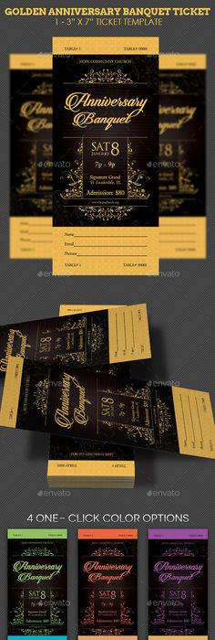Wine Art Mixer Ticket Template Ticket template, Template and Flyer
