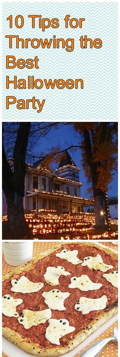 Use Zumper to rent your dream home or apartment, browse over 1 - halloween decoration rentals