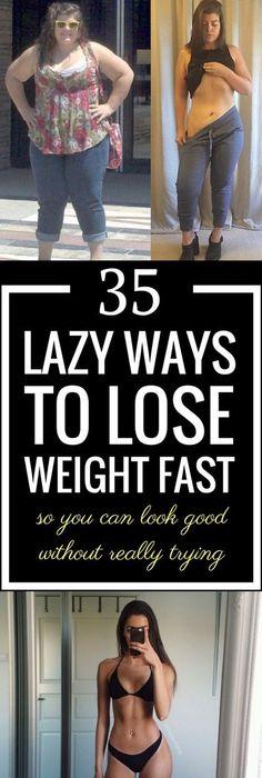 No Carbs After Workout Fat Loss