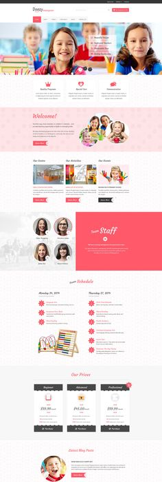 Balloons Opencart Template  Template Mobile Web Design And Ui Ux