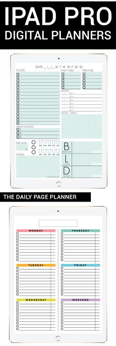 Pin by Shubhangi Agarwal on S Pinterest Planners, Bullet and - spreadsheet templates free printable