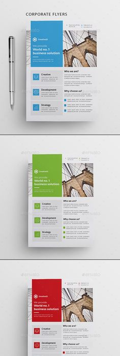 Conference Brochure Template Event Summit Conference Flyer Template