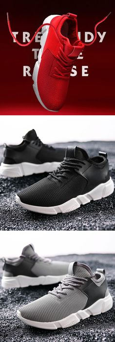 US$24.68#sports Running Shoes