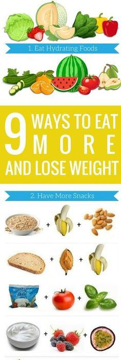 Vitamins that help you burn fat picture 4