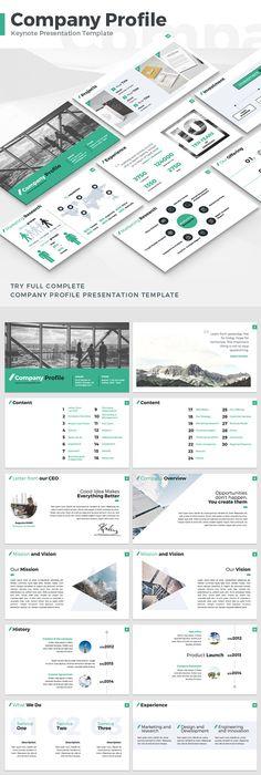 Project proposal powerpoint template project proposal company profile keynote presentation template saigontimesfo