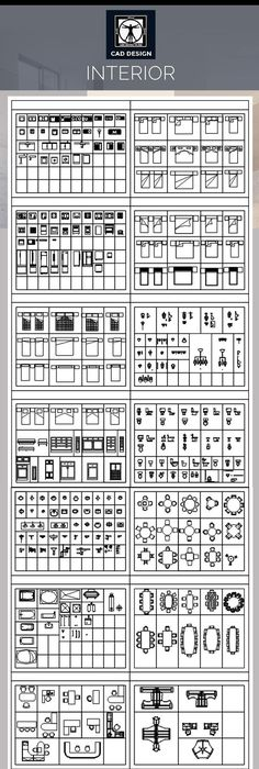 Architect symbols for framing small home plans Design \ Build our - best of building blueprint software free download