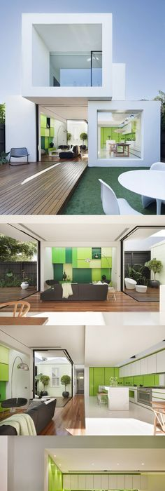 Exceptional Stunning Living Space Design At Shakin Stevens House  Amazing Pictures