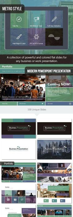 Clean marketing powerpoint business powerpoint templates template business ppt metro style toneelgroepblik Image collections