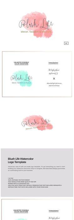 Parellelism of Life - Wenyan \ Hui Ling Pre-Wedding in Kundasang - best of wedding invitation card kota kinabalu