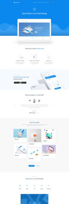 Sale-Campagne for OTTO KERN onlineshop Design of a facebook canvas - copy digital product blueprint download