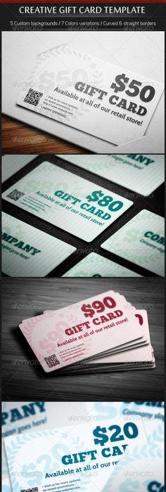 Reflexology \ Massage Postcard Template Design Layouts Pinterest - fresh adams gift certificate template word