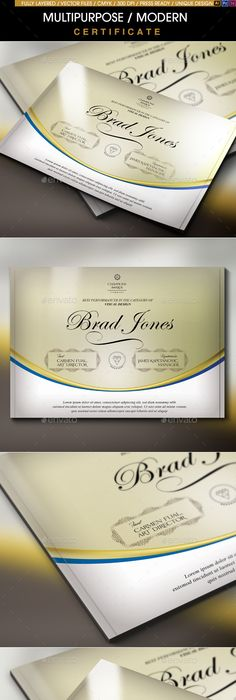 Contribution award certificate template template certificate contribution award certificate template template certificate design and infographic templates yadclub Image collections