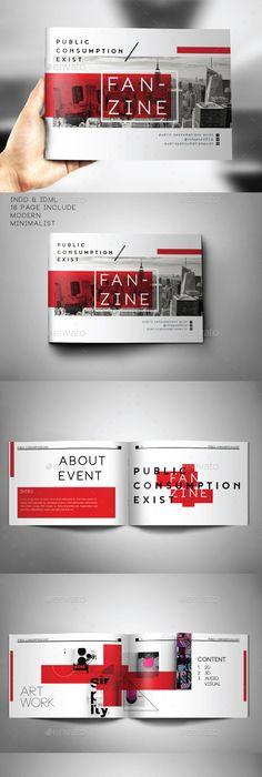 Brochure Corporate brochure, Brochures and Brochure template