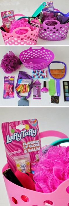 40 diy dollar store easter gift ideas basket gift easter baskets 40 diy dollar store easter gift ideas basket gift easter baskets and dollar stores negle Image collections