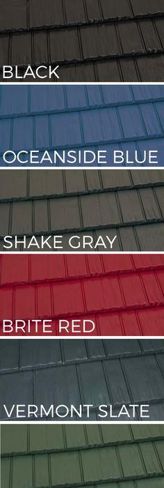 Best Asphalt Roof Shingles Colors Roofing Shingles 400 x 300