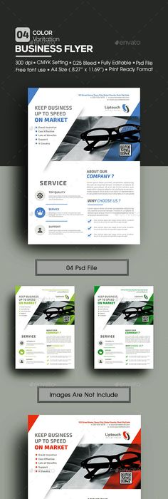 A4 business flyer template 06 business flyer templates business a4 business flyer template 06 business flyer templates business flyers and flyer template accmission Choice Image