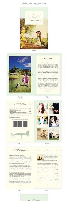 Katalog Tasarımları Katalog Tasarımları Pinterest Brochures