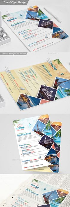 Income Tax Flyer Template  Flyer Template Template And Edit Text